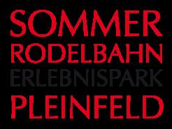 Sommerrodelbahn Logo